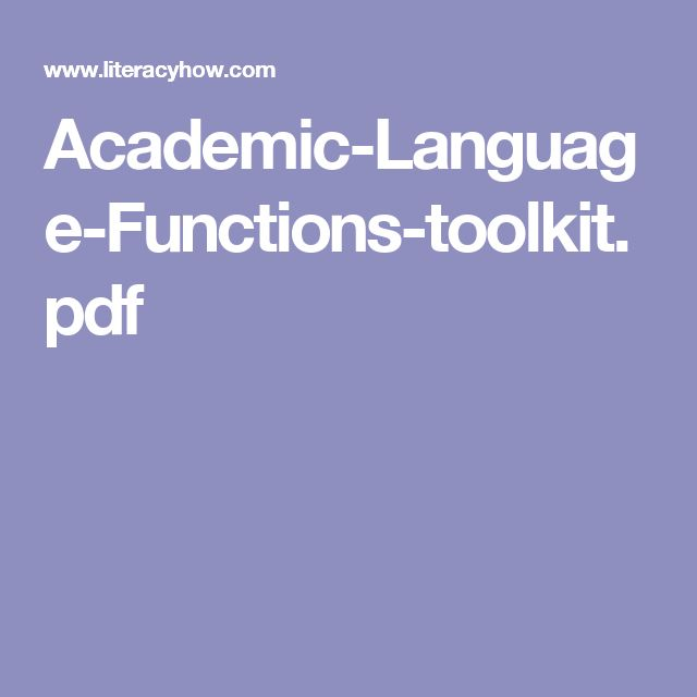 Academic-Language-Functions-toolkit.pdf