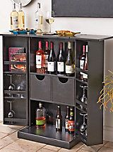 bar cabinet u2014 home bar u2014 small liquor cabinet