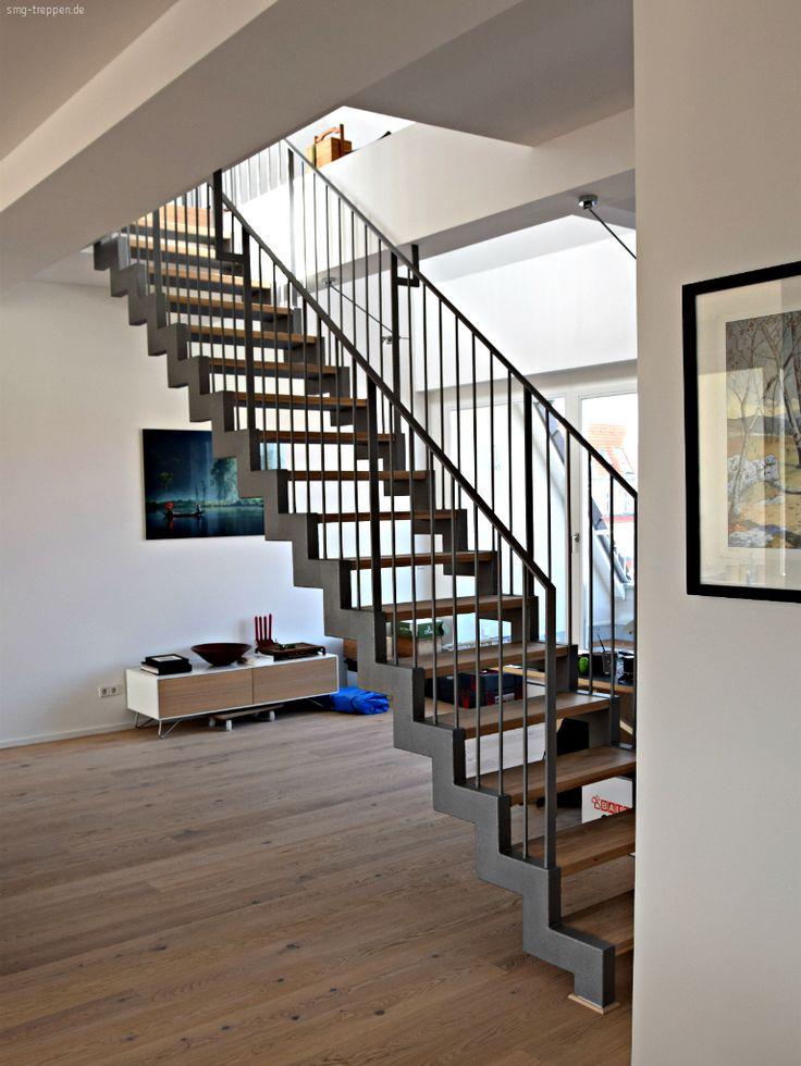 ber ideen zu metallbau auf pinterest zimmerei. Black Bedroom Furniture Sets. Home Design Ideas