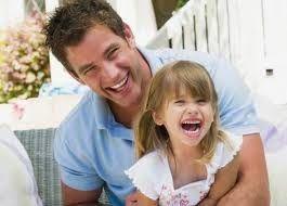 Αυστηρά για μπαμπάδες..mummycoolgreece: Μπαμπάδες, αφιερώστε χρόνο στα παιδιά σας!