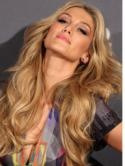 Check out Delta Goodrem's Hair-volution over the years.