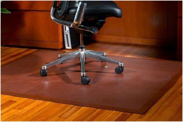 Office Chair Mat For Hardwood Floor Stuhlede Com Stuhle Parkett Schreibtisch