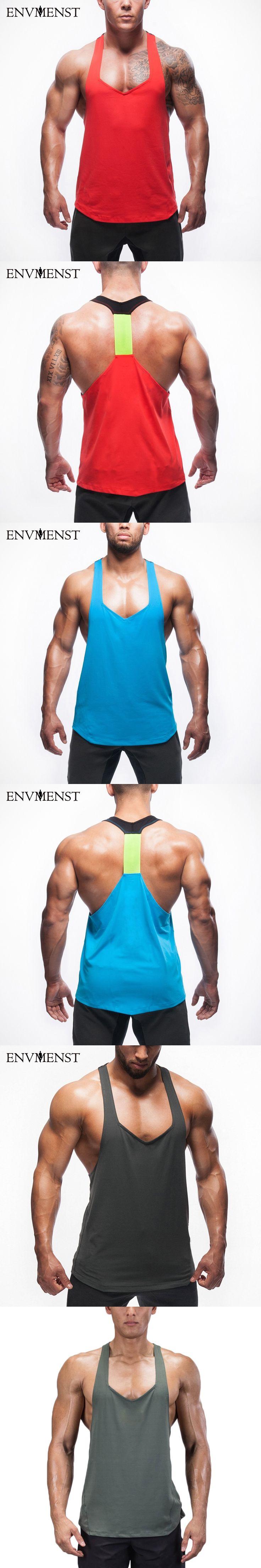 The 25+ best Workout vest ideas on Pinterest | Funny workout ...