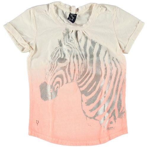 Sevenoneseven+shirt