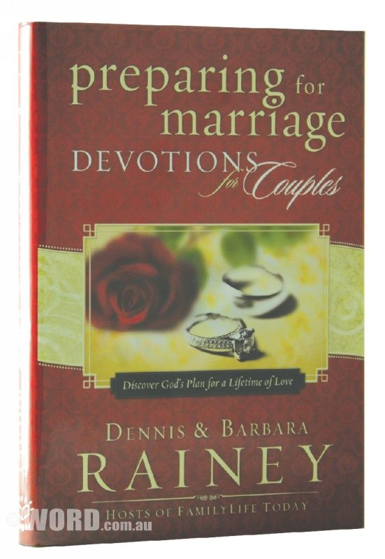 Free online devotions for dating couples in Perth