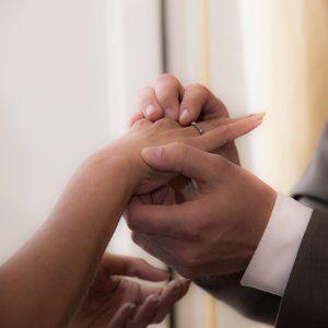 Como identificar um péssimo parceiro | Portal Munalú – dicas, aconselhamentos, bem-estar