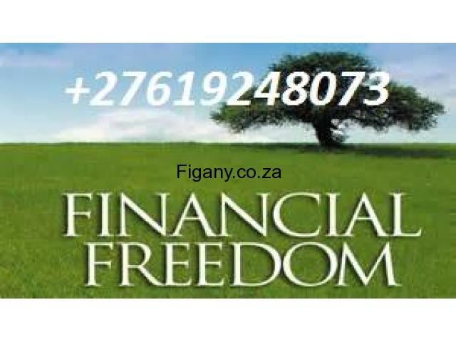 Payday loans in idabel ok photo 8