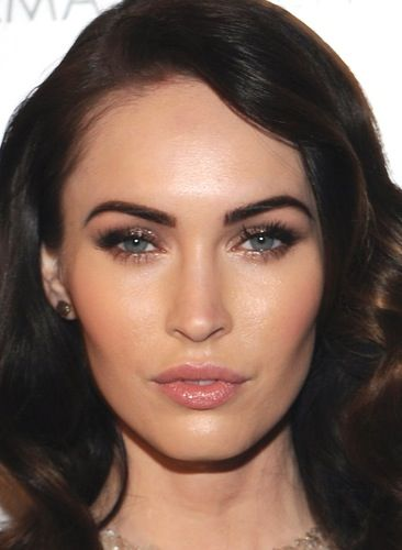 megan-fox-march-2012.jpg (366×500)