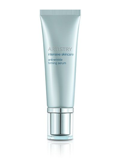 Ahhh, used this once and already see a difference!Antiwrinkle Firm, Skincare Anti Wrinkle, Intense Skincare, Boost Collagen, Skincare Antiwrinkle, Artistry Inten, Anti Wrinkle Firm, Inten Skincare, Firm Serum