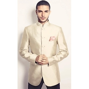 Embrace the bandhgala| Ethnic wear| How to dress for a wedding| Krishna Mehta| Tom Ford| Paul Smith| | GQ India