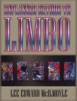 Unplanned Detour To Limbo, an ebook by Lee Edward McIlmoyle at Smashwords