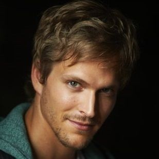 Jon Cor = Hodge Starkweather