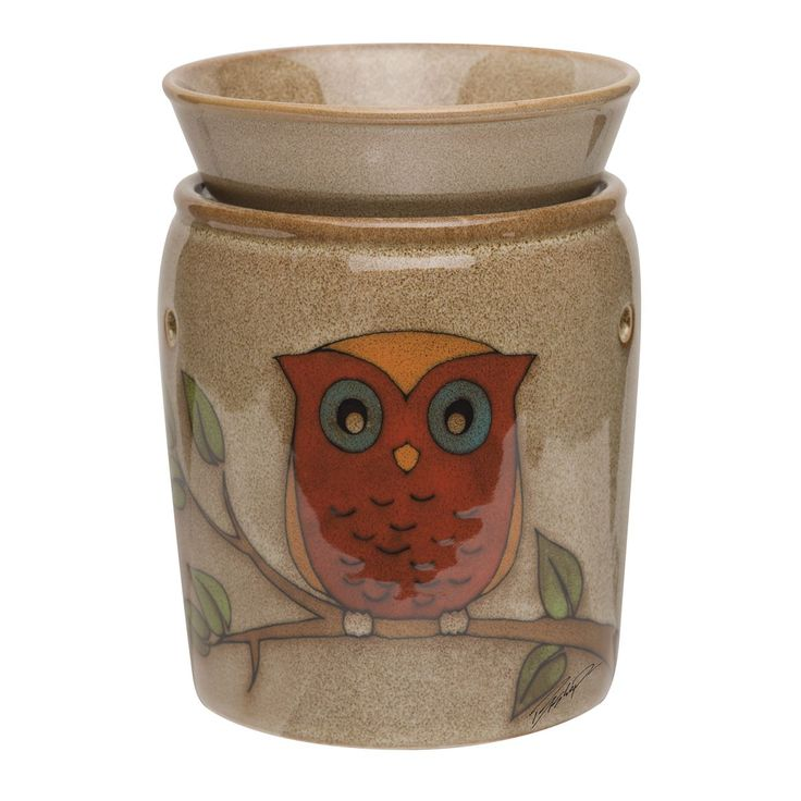 Owlet-quaint and appealing £39