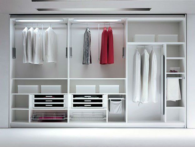 Wardrobe room designs google keres s wardrobe pinterest wardrobes wardrobe room and design - Bedroom almirah designs ...