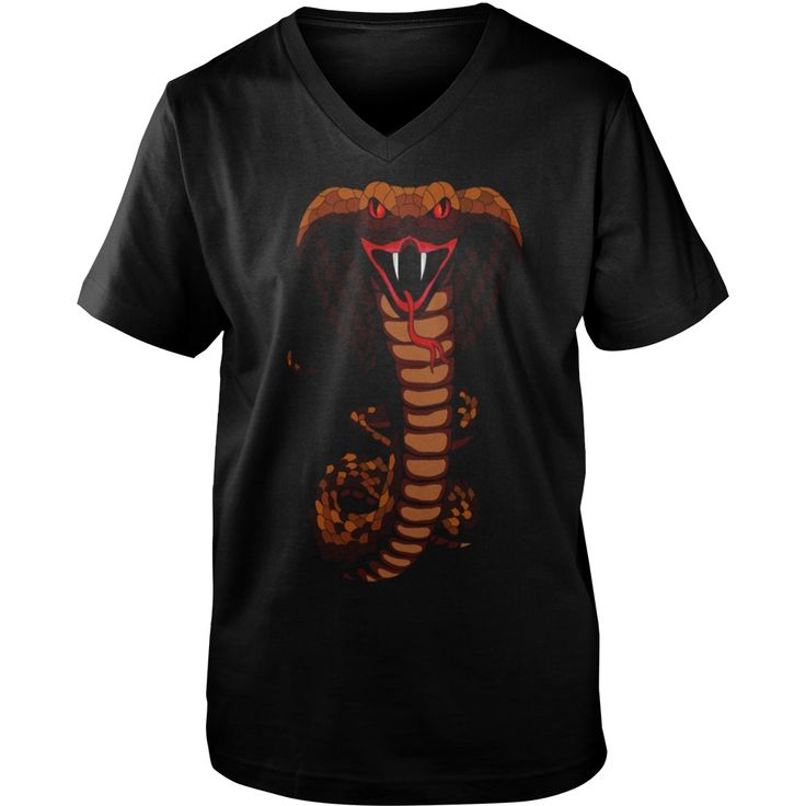 Cobra #gift #ideas #Popular #Everything #Videos #Shop #Animals #pets #Architecture #Art #Cars #motorcycles #Celebrities #DIY #crafts #Design #Education #Entertainment #Food #drink #Gardening #Geek #Hair #beauty #Health #fitness #History #Holidays #events #Home decor #Humor #Illustrations #posters #Kids #parenting #Men #Outdoors #Photography #Products #Quotes #Science #nature #Sports #Tattoos #Technology #Travel #Weddings #Women