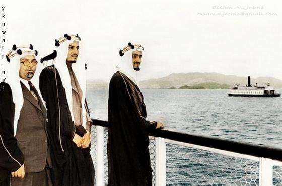عبدالرحمن بن فيصل بن عبدالعزيز Pinterest
