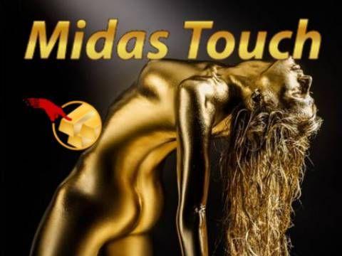 Midas Touch App - Scam, Legit, Golden Profits?