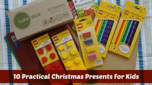31 best christmas 2013 images on pinterest christmas for Top 10 practical christmas gifts