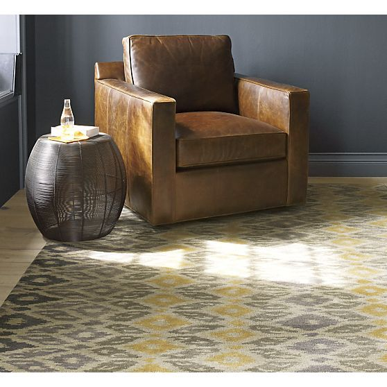 Phila Rug | Crate And Barrel