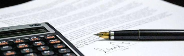 Herausragend Commerz Finanz Restschuldversicherung Kundigen Vorlage Pass Away Einfache Wahrheit Der Dingsbums Umgangssprachlich Ist Dass Ihr Neuigkeiten In 2020 Pen