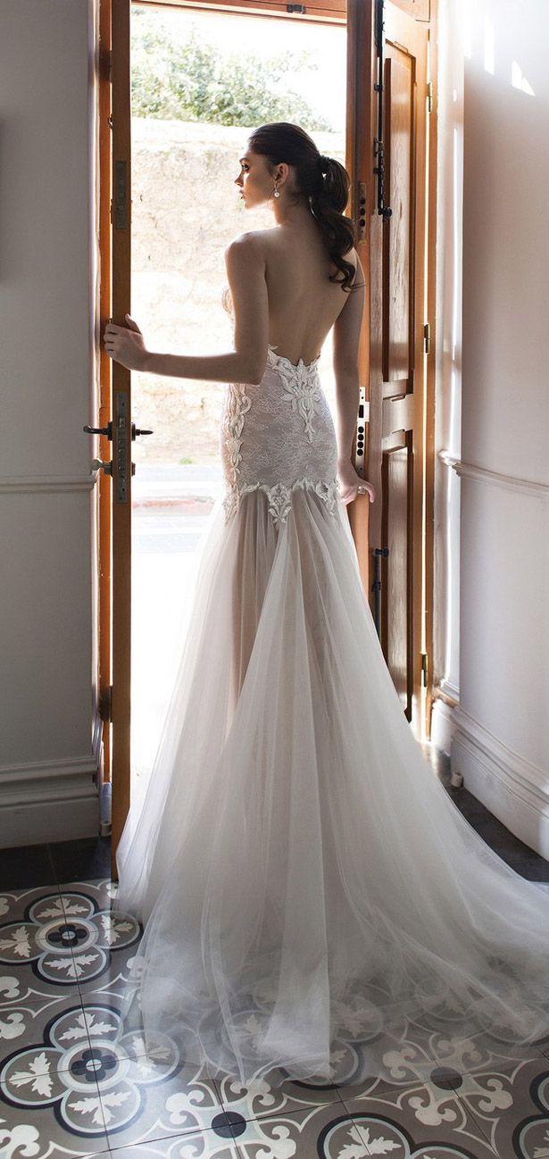 Riki Dalal #Wedding Dresses