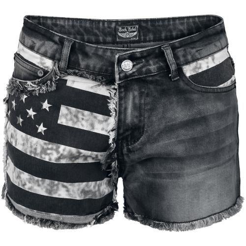 Pantalons & Shorts pour femme • EMP