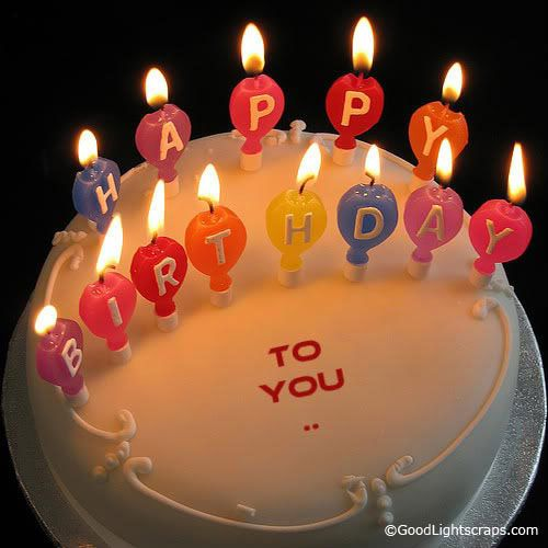 Happy-Birthday-Cakes-With-Candles.jpg (500×500)