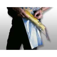 93 best Plastic Bags Manufacturer and Suppliers images on