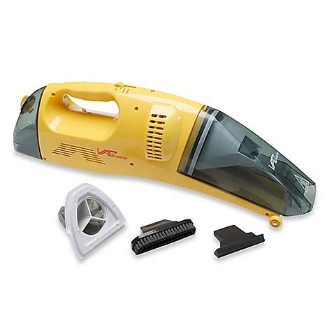 The unique hybrid power of the Vapamore MR-50 Handheld Combo Steam/Vacuum Cleaner combines all your cleaning needs into a single…