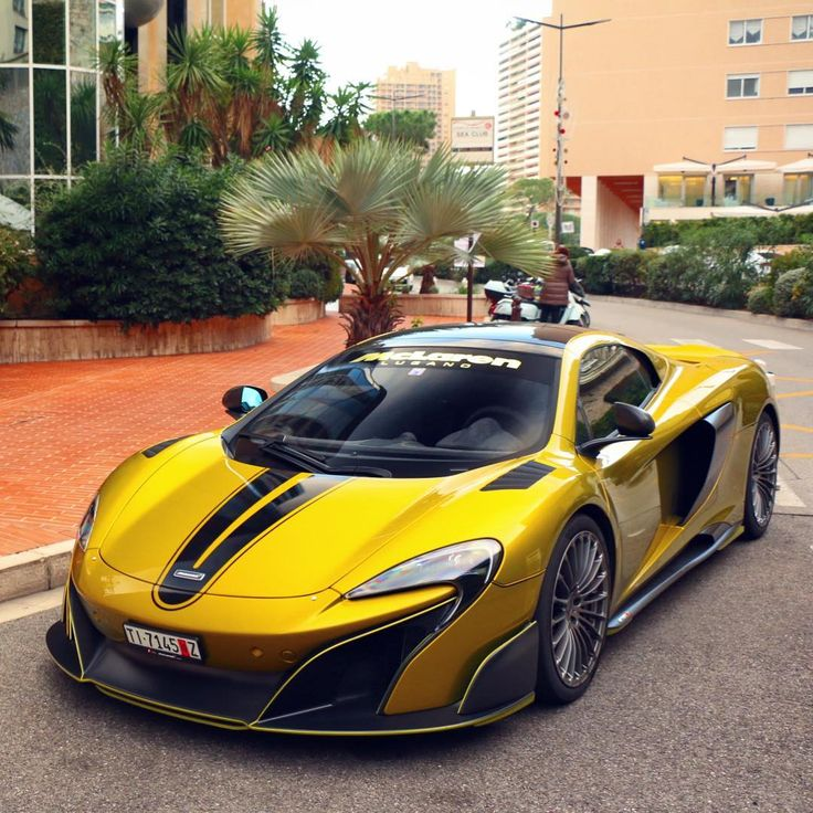 1000+ Ideas About Sports Cars On Pinterest