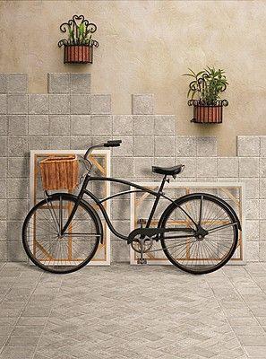 Oltre 25 fantastiche idee su bagno in mattone su pinterest for Casa in stile new orleans