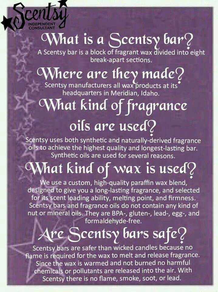 What is Scentsy? Interested in becoming a Scentsy Consultant? Request your Free Info Pack at: http://www.ldnwicklesscandles.co.uk/christine-jolley