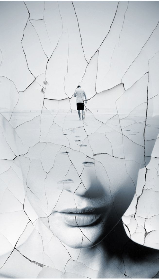 """Antonio Mora - """"Bye"""" . Through this email Ud. may acquire the work of this unique artist who gives his work a strong personal imprint. pil4r@routetoart.com"""
