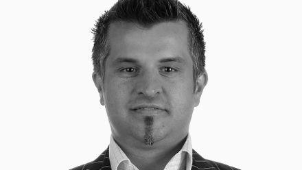 Artur Karczykowski: poziom polskich agencji interaktywnych jest wysoki