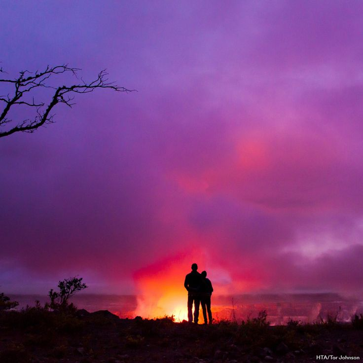50+ best Hawaii (The Big Island) images on Pinterest | Big