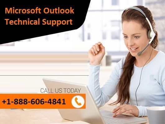 Find 24×7 fast premium technical help and support for resolving Outlook problems which you face every day in your daily life. http://outlookhelp.support/microsoft-outlook-support/