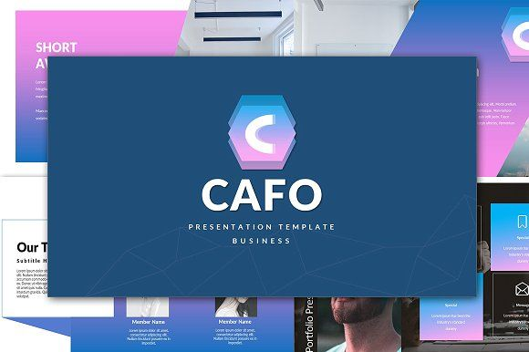 Cafo Business Keynote Template by Infinity_Vector on @creativemarket Professional creative design Presentation Template Slides. Creative, modern, clean, minimalist, trendy, marketing Promotion Promo Posts for Business, Proposal, Marketing, Plan, Agency, Startups, Portfolio Design Layout. #powerpoint #keynote #template #design #presentation#slide #slideshow