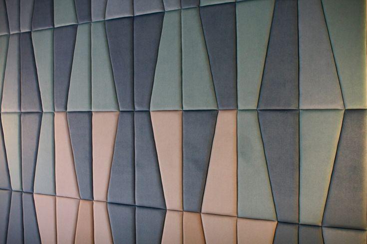 Meble tapicerowane oferowane przez Icon-Concept.pl idealnie nadają się do biura, loftów, domu. Sprawdź nasze Meble tapicerowane!