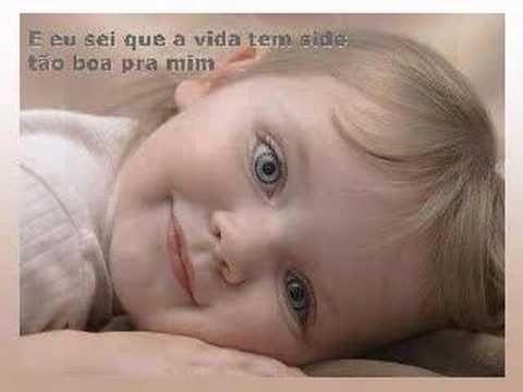 TERRY WINTER - OUR LOVE DREAM (TRADUÇÃO) . Quando o amor fala a alma canta!... .  --༺ღ༻ Sol Holme ༺ღ༻-- ❥❥