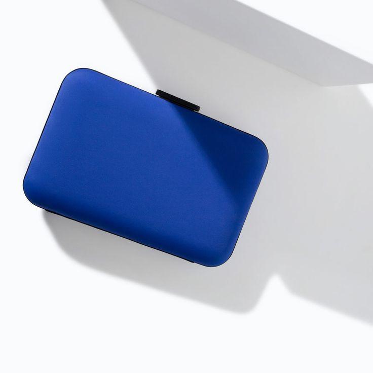 Bild 1 von NEOPREN-BOX von Zara