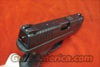 SPRINGFIELD ARMORY XDM 3.8 COMPACT .40 CAL. NEW   Guns > Pistols > Springfield Armory Pistols > XD (eXtreme Duty)