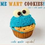 cookie-monster-kids-party-ideas