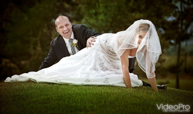 svatebni fotograf - Hledat Googlem