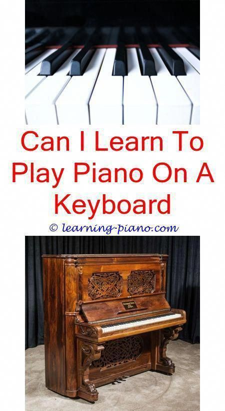 piano learning books for adults