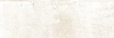 Baffin Ivory Aparici Feinsteinzeug Steinoptik Fliesen
