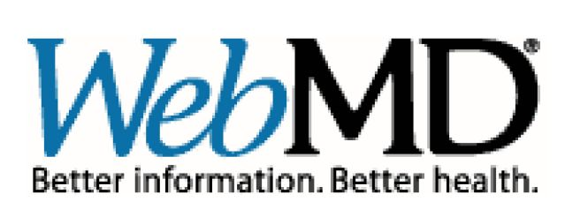 Find Medical Information Using These Search Tools: WebMd