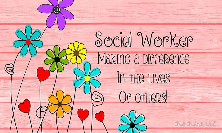511 best images about Social Worker Gifts on Pinterest