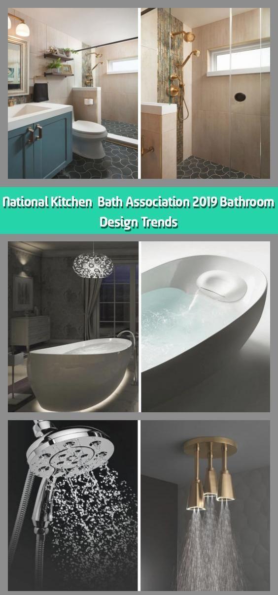 Best Shower Faucet Decorative Oil Rubbed Bronze Ceramic Handle Shower Faucets Best Shower Fauc In 2020 Bathroom Design Trends Bathroom Faucets Best Bathroom Faucets