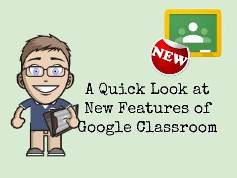 452 best All things Google images on Pinterest Classroom ideas