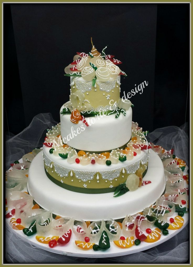 cassata wedding cake 54 best mariella cascio images on amazing 12436